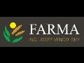 FARMA VENDOLSKÝ s.r.o. - tradiční zemědělské komodity