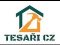 TESAŘI CZ s.r.o. - zpracovatel starého dřeva v ČR