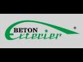 EXTERIER BETON, s.r.o. - výroba a prodej betonové dlažby