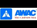 AWAC, spol. s r.o.- řezání vysokotlakým vodním paprskem