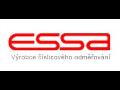 ESSA s.r.o. - výrobce číslicového odměřování