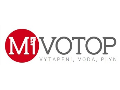 Plynařské práce od MIVOTOP - realizace, rekonstrukce a opravy