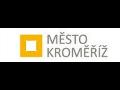 Město Kroměříž - Hanácké Athény
