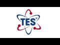 TES s.r.o. - služby v oblasti jaderné energetiky