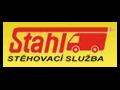 Stahl- stěhovací služba, spol. s r.o.