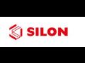SILON s.r.o. - technické směsi a polyesterová vlákna