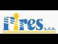 PIRES s.r.o. - oborníci na průmyslové pece a hořákové systémy