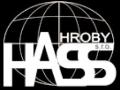 HASS Hroby s.r.o.