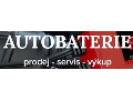Ing. Radek Houška -  Autobaterie Zlín