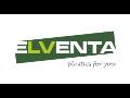 Biologické čistírny odpadních vod od firmy Elventa LV, s.r.o.