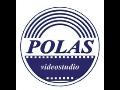 POLAS - Virtuální studio pro streamy, podcasty, blogy, videa a další vizuální projekty