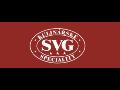 S.V.G. spol.s r.o. - profesionální zásobování stravovacích zařízení