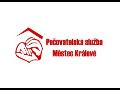 Pečovatelská služba Městec Králové - sociální služby