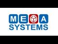 MEA systems, s.r.o., měřící systémy, jednoúčelové stroje