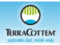 Hnojivo TerraCottem se perfektně postará o růst a výživu rostlin
