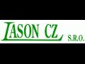 Lason CZ - antikorozní ochrana a kvalitní povrchové úpravy kovů