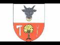 Obec Ujčov - malebná obec v kraji Vysočina