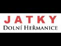 JATKY Dolní Heřmanice s.r.o. - porážka zvířat