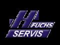 H-Fuchs Servis, s.r.o. - prodej a servis elektrického nářadí