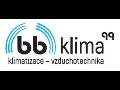 Klimatizace a vzduchotechnika Znojmo