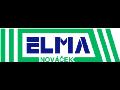 Elma Nováček s.r.o. Domácí i venkovní svítidla skladem a za nejlevnější ceny