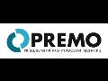 PREMO s.r.o. - expert na výpočetní a kancelářskou techniku