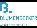 S Blumenbeckerem zefektivníte nejen výrobu