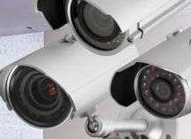 Elektronické zabezpečovací systémy ochrání váš dům