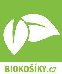Biokošíky - poctivé potraviny a ekologické produkty pro Váš zdravý život
