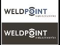 Svářecí technika WELDPOINT s.r.o.