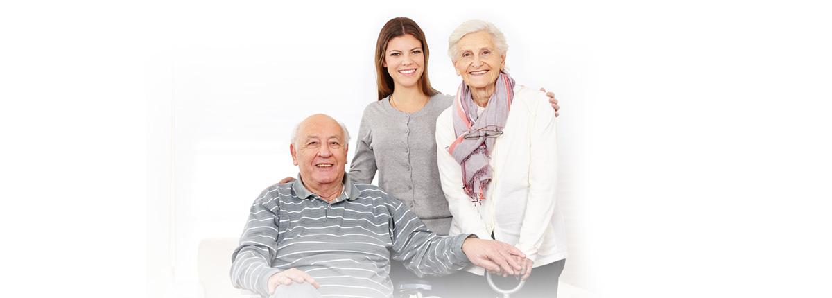Beznoska s.r.o., kloubní implantáty pro aloplastiku