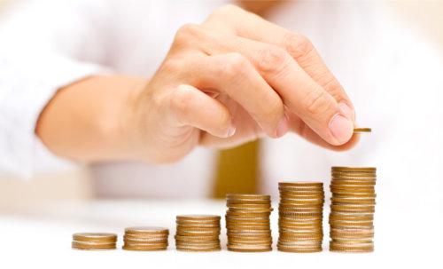 EKSER s.r.o., účetní a auditorské služby