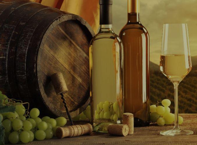 Rodinné vinařství Igor Herzán, Prušánky