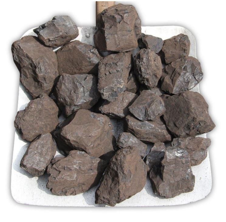 Uhelné sklady Kaucký, AST Coal Trans s.r.o.
