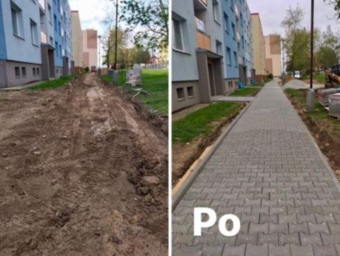 Kompletní zemní, výkopové a přípravné práce pro stavby