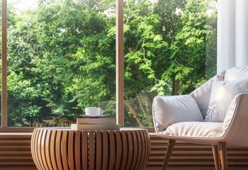DAHEPO EURO, spol. s r.o., kvalitní dřevěná okna