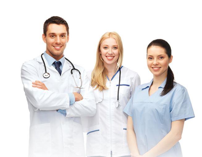 BEZNOSKA, s.r.o., kloubní náhrady, ortopedické implantáty