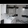 Rekonstruujeme koupelny v Brn�, B�eclavi i Hodon�n�