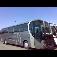Spolehliv� p�eprava autobusem - JC TRANS, s.r.o..