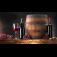 Prodej v�n i jejich degustace - Vinovit Velk� B�lovice