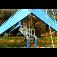 Vodohospodářské stavby – komplexní služby s tradicí
