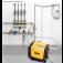 Jednoduch� ochrana p�ed kontaminac� potrub�