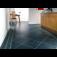 Vinylov� podlahy nadchnou designem i funk�nost�