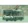 N�hradn� d�ly pro trolejbusy i �eleznice