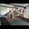 Podlahy pro interi�ry i sportovn� vyu�it� od firmy NOKO Servis