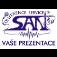 SAN SERVICE: V�e pro dobrou konferenci