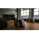 Podlahy pro ka�dou m�stnost vyberete u Boma Parket v Praze