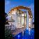 Zastínění místností, teras i zahrad umožní firma HELLA stínicí technika
