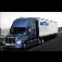 Zahraniční doprava MTM Transport, a.s.