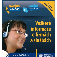 Call centrum Evropské databanky